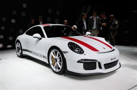 Porsche R 991 by Porsche 991 R Image 194