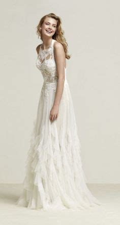 tattoo shop middleton leeds drum wedding dress large detachable overskirt pronovias