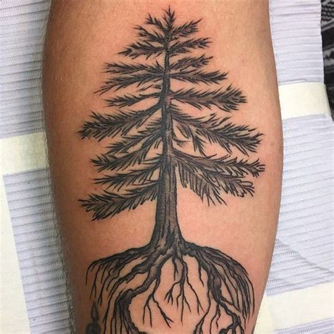 family tree wrist tattoos 125 tree tattoos on back wrist with meanings