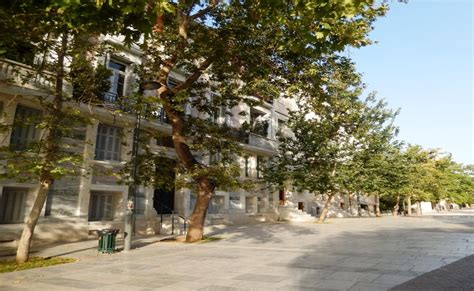 Appartments In Athens - apartments in athens center