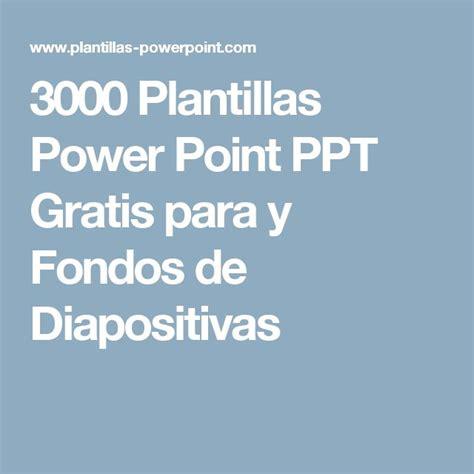 descarga bellos power points de coleccion m 225 s de 25 ideas incre 237 bles sobre fondos diapositivas en