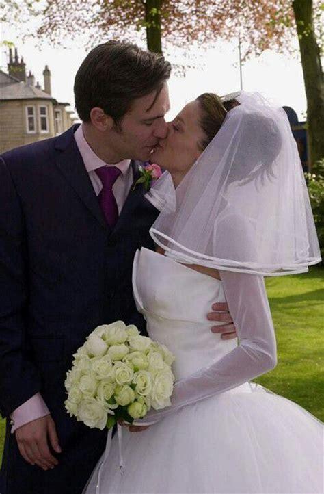 jack davenport michelle gomez michelle gomez wedding pictures doctor who amino