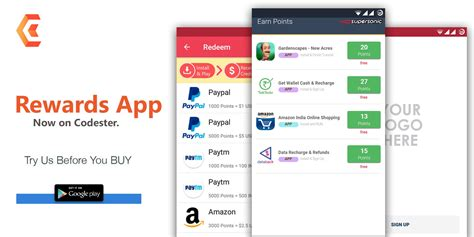 html templates for android apps android app templates new google chrome for android