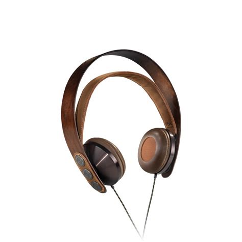 House Of Marley Headphones by Fortitude Magazine Review House Of Marley Exodus