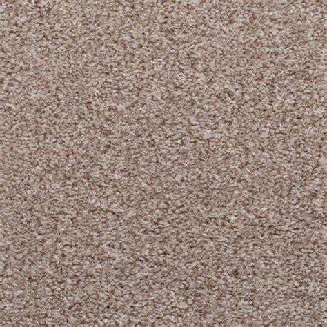 Rug On Beige Carpet by Grey Beige Carpet Ecarpets Save 163 163 163 S On Grey Beige Carpet