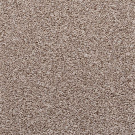teppich grau beige grey beige carpet ecarpets save 163 163 163 s on grey beige carpet
