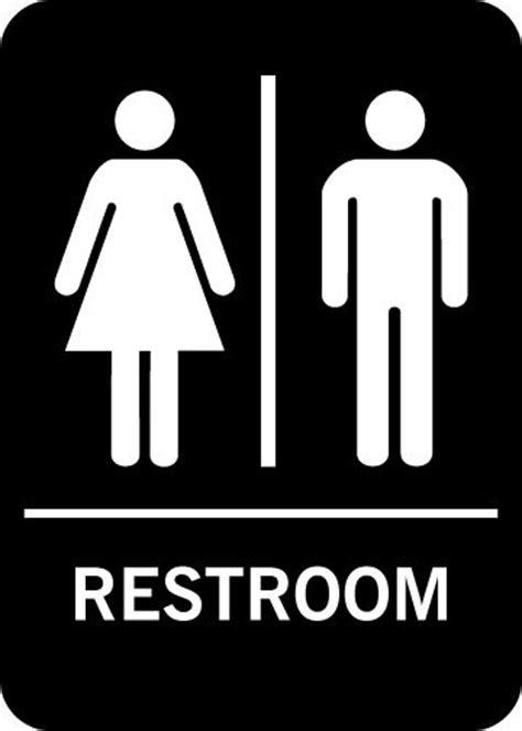 symbol for bathroom online get cheap bathroom symbol aliexpress com alibaba