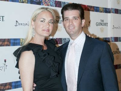Its A For Donald Jr And by It S A Boy For Donald Jr Today S Parent