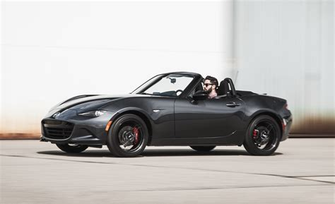 mazda car and driver image gallery miata gt 2016