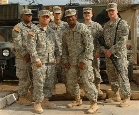 Happy Labor Day Armyonesource In Second