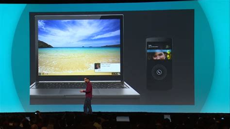 chrome apps on android major highlights of s i o 2014 keynote the geeky globe