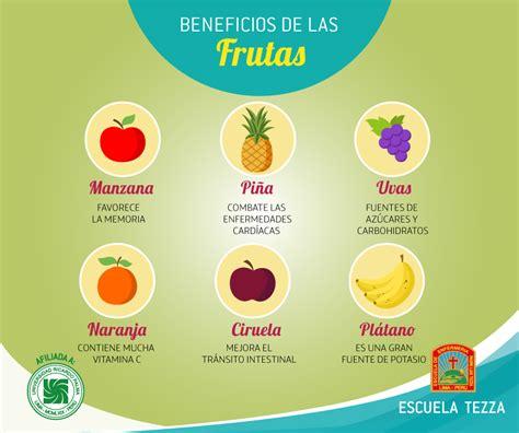 beneficio de alimentacion gaceta marzo 2016 blog de la escuela tezza