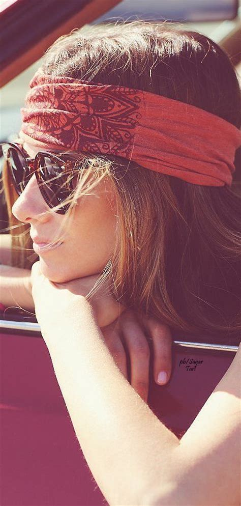 headband face shapes and hairstyles best 20 hippie headband hairstyles ideas on pinterest
