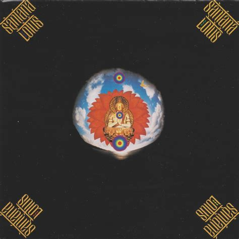 santana lotus santana lotus viva vinyl viva vinyl