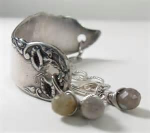 Etsy Handmade Bracelets - www thebeadedlizard etsy handmade jewelry