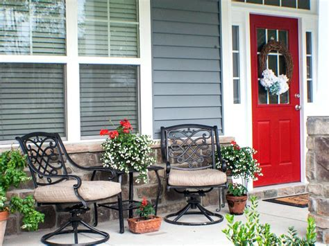 how to decorate front porch decorating front porches decorating front porches ideas