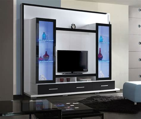 ikea tv wall units led tv stand buy led tv stand tv