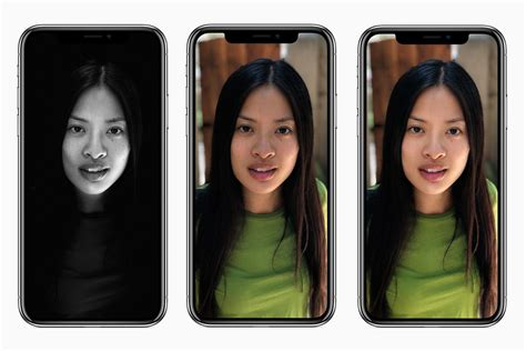 how to use portrait mode portrait lighting on iphone
