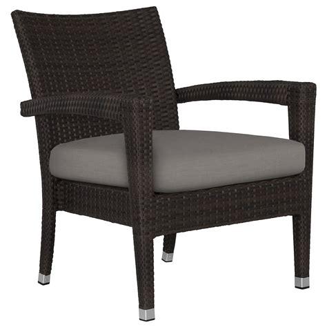 outdoor living room set city furniture zen gray outdoor living room set