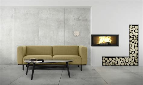 a1 andersen couch and a1 couch pouf