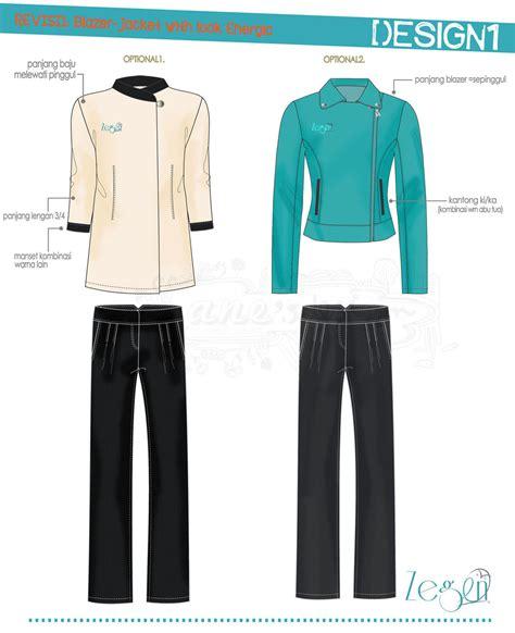 Design Baju Untuk Group | design seragam untuk spg neqdesign jasa design baju