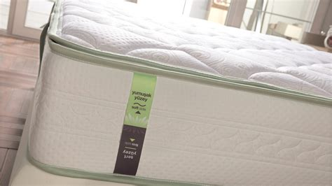 Aloe Vera Mattress Review by Aloe Vera Mattress Bellona Furniture