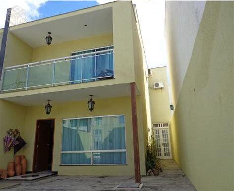 duplex hotel r inspire casa em ofertano ouro verde vazlon brasil