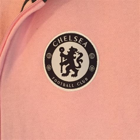 Jaket Sweater Hoodie Chelsea 3 77 adidas sweaters sale adidas chelsea football