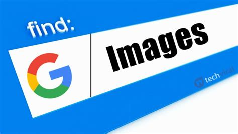 Free Search Engines To Find Finds Image Image Search Engines Search Engine At Search