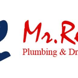 mr rescue plumbing drain cleaning of brisbane 11