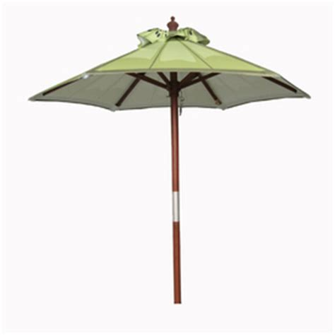 Clearance Patio Umbrella Patio Umbrellas Clearance Rainwear