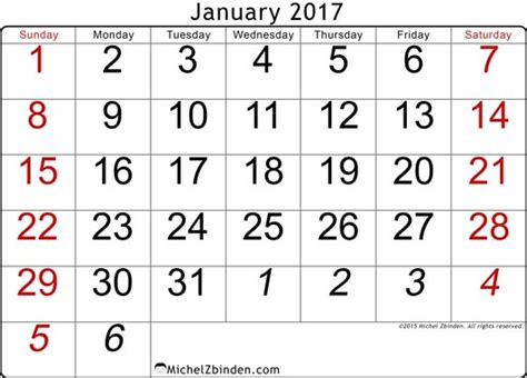 yearly calendar 2017 canada january 2017 calendar canada yearly calendar template