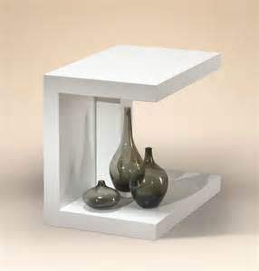 corner table designs for decorations room decorating