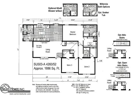 select floor plans select house plans house and home design