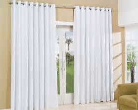 cortina para janelas 171 decora 231 227 o para a casa