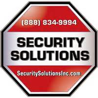 home alarms business security in greenwich fairfield ct