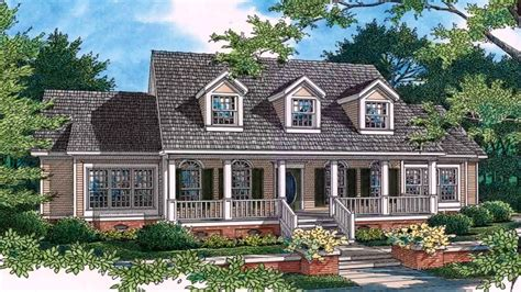 house plans with a front porch house plans with dormers and front porch exterior traditional with luxamcc