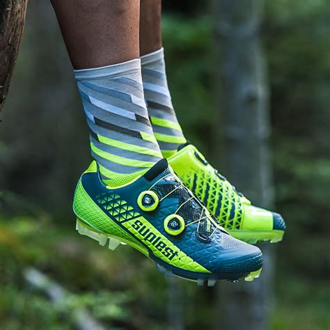 best biking shoes new pro trail affordable carbon road updated colors