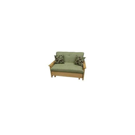 Futon Company Chester by Chester Futon Small Sofa Beds Factory Direct