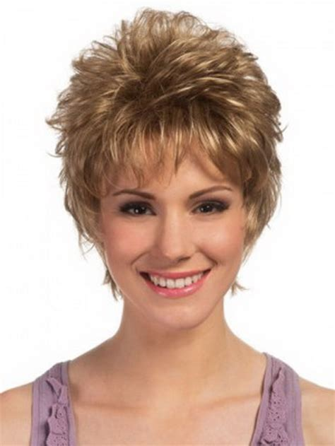short hair wigs for women over 50 curly wigs for women over 50 photo short hairstyle 2013