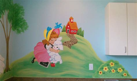 Wall Murals Ocean children s murals castle murals jungle murals sports