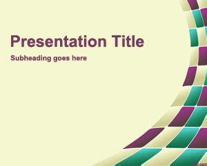 powerpoint templates for science science powerpoint template