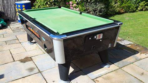 sam s pool table pool table cloth recovers recovering services iq pool