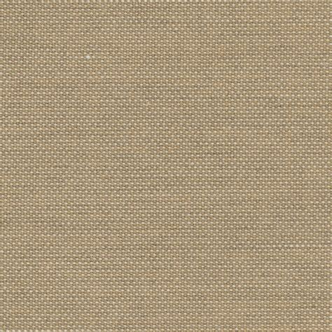 canvas awning material sunbrella tresco linen marine fabric 46 quot 4695 0000 gds