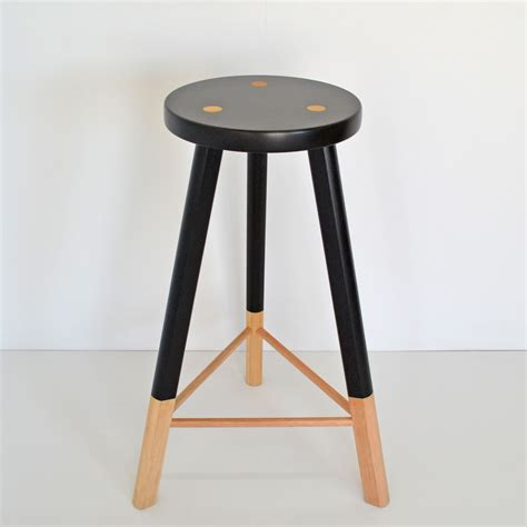 babanees bar stool the iconic noosa stool by green cathedral