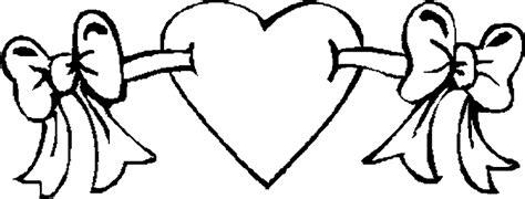 imagenes emo para pintar imagen zone gt dibujos para colorear gt amor corazones
