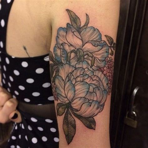 rachel hauer tattoo 278 best tattoos images on ink ideas