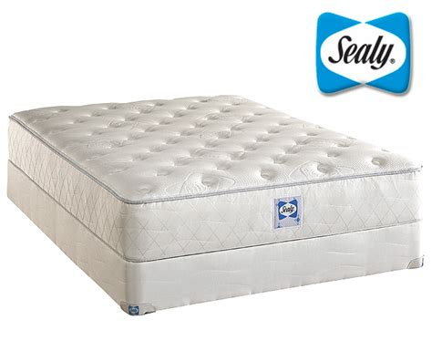 Sealy Classic Sleep Crib Mattress Sealy Classic Sleep Crib Mattress Classic Sleep Mattresses Search 126 Best Images About Baby