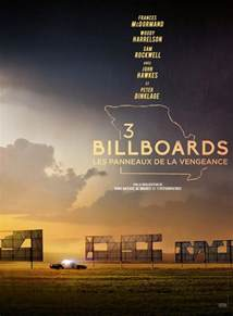 City Lights Georgetown Showtimes by Three Billboards Outside Ebbing Missouri Schulman Theatres