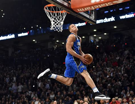 nba allstar saturday night 2017 live stream how to watch